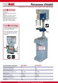 Promac - Machines - Luquot Industrie - Page 6