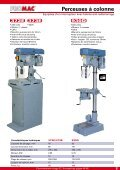 Promac - Machines - Luquot Industrie - Page 7