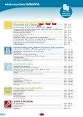 Gefahrstofflagerung und -handling 2012 - Maag Technic AG - Seite 4
