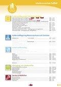 Gefahrstofflagerung und -handling 2012 - Maag Technic AG - Seite 5