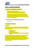 tuyaux en caoutchouc - Page 4