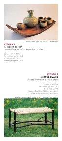 McGarry - bienvenue - Page 5
