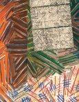 UNDER PRESSURE - Joslyn Art Museum - Page 2