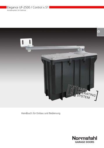 p normstahl. Black Bedroom Furniture Sets. Home Design Ideas