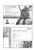 Anmeldung - Pro Senectute Solothurn - Page 2