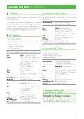 Anmeldung - Pro Senectute Solothurn - Page 7