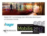 2012 11 14 Mobilis - Atelier A3 - Marc Helfter - Hager_v0