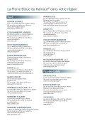 Liste des distributeurs (PDF - Nord) - Page 2