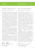 targin - bei der SAMM - Page 5