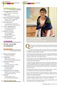 L' Social - Cheylas - Page 3