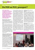 L' Social - Cheylas - Page 4