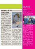 L' Social - Cheylas - Page 7