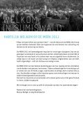 Uitnodiging (.pdf) - MERK - Page 3