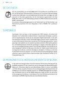 Uitnodiging (.pdf) - MERK - Page 4