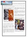 Téléchargez l'article de presse - Hélène Mignot... Art contemporain - Page 2