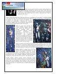 Téléchargez l'article de presse - Hélène Mignot... Art contemporain - Page 3