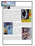 Téléchargez l'article de presse - Hélène Mignot... Art contemporain - Page 4