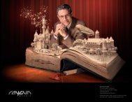 Raygun Studio Portfolio