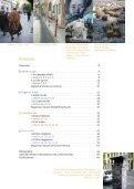 la Chine - Sceren.com - Page 3