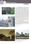 la Chine - Sceren.com - Page 5