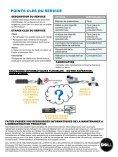 ATELIER INFORMATIQUE FLEXIBLE - Dell - Page 2