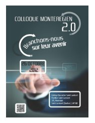 inscription en ligne - NET Forms