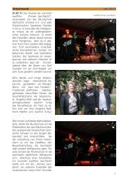 Juli2011.pdf - Pirna