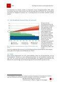 Energieversorgung Schweiz - Nie wieder Atomkraftwerke - Seite 6