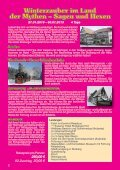Wien- Budapest - Bratislava - Weißenkirchen - ingo-bott-reisen.de - Seite 2