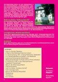 Wien- Budapest - Bratislava - Weißenkirchen - ingo-bott-reisen.de - Seite 4