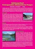 Wien- Budapest - Bratislava - Weißenkirchen - ingo-bott-reisen.de - Seite 6