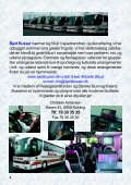 Aktuelle tilbud e-mail: info@bjertbusser.dk - Page 2