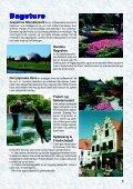 Aktuelle tilbud e-mail: info@bjertbusser.dk - Page 3