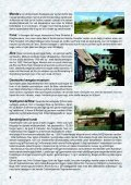 Aktuelle tilbud e-mail: info@bjertbusser.dk - Page 4