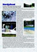 Aktuelle tilbud e-mail: info@bjertbusser.dk - Page 7