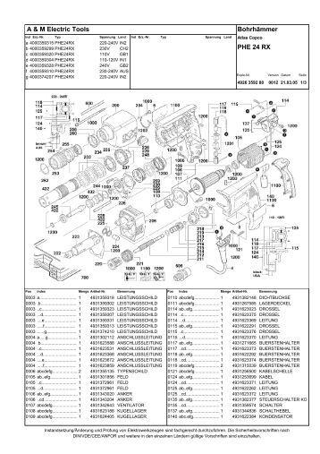 phe_24_rx_230_v_erz_4000359299_bohrhammer_atlas_copco ...