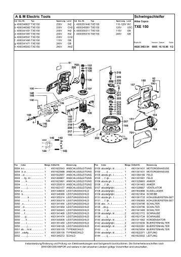 txe_150_erz_4000355316_schwingschleifer_atlas_copco ...