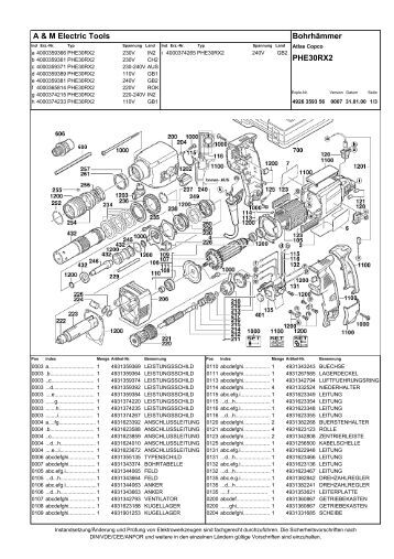 phe_30_rx_2_110_v_erz_4000374233_bohrhammer_atlas_copco ...