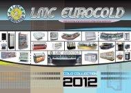 Description - LMC Eurocold