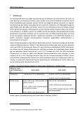Arbeitspapier Dialog Verkehrsinfrastruktur - Kompetenzzentrum ... - Seite 3