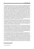 Arbeitspapier Dialog Verkehrsinfrastruktur - Kompetenzzentrum ... - Seite 4