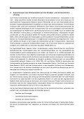 Arbeitspapier Dialog Verkehrsinfrastruktur - Kompetenzzentrum ... - Seite 6