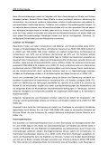 Arbeitspapier Dialog Verkehrsinfrastruktur - Kompetenzzentrum ... - Seite 7