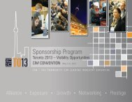 10 - The Canadian Institute of Mining, Metallurgy and Petroleum