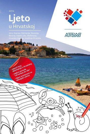 cjenik jadran 2012.indd - Atlas