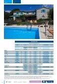 cjenik jadran 2012.indd - Atlas - Page 6