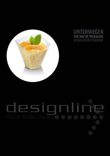Katalog downloaden - Unterweger