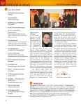 LOOSDORF bewegt - NetTeam Internet - Page 2