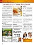 LOOSDORF bewegt - NetTeam Internet - Page 4