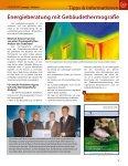 LOOSDORF bewegt - NetTeam Internet - Page 5